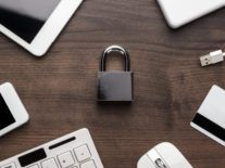 Data protection landscape more uncertain than last year, survey finds