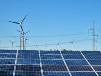 European power grids may need up to €425bn investment until 2030