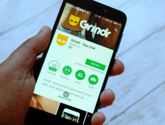 Grindr could be fined almost €10m for violating GDPR
