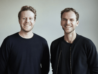 Berlin-based HR start-up HiPeople raises $3m