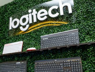 Logitech announces 50 jobs at Cork facility