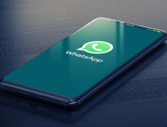Explainer: What you need to know about the WhatsApp update