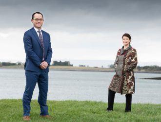 Galway's Atlantic Therapeutics raises €2m from WDC