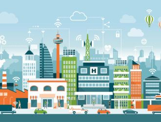 Eurazeo raises €80m fund for 'smart city' start-ups