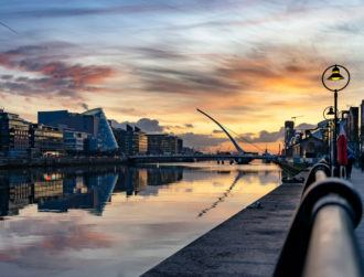 US fintech BlueSnap opens European HQ in Dublin