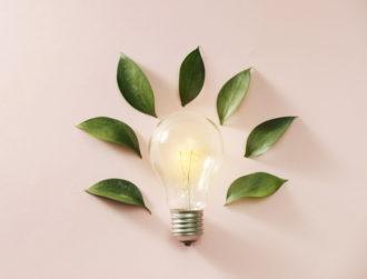 10 start-ups powering the future of energy