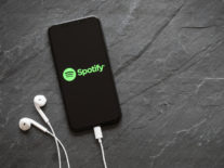 What's new on Spotify? Podcasts, partnerships and more