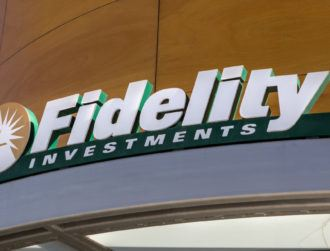 Fidelity Investments announces 90 new tech jobs in Dublin and Galway