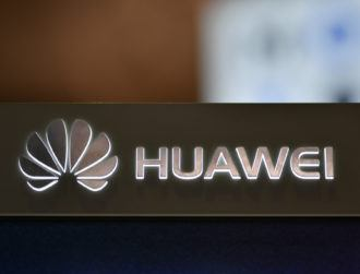 Huawei hiring for 110 new jobs as it ups R&D investment in Ireland