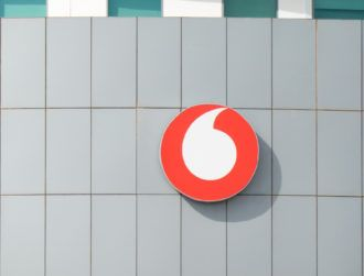 Vodafone aims to access 'wider talent pool' with remote summer internship