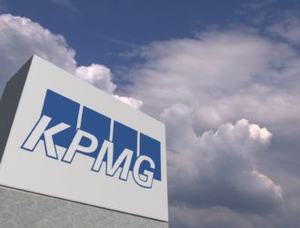 KPMG to hire 200 at new centre of excellence in Belfast