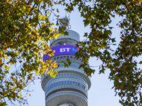 BT announces 70 jobs for new Dublin procurement company