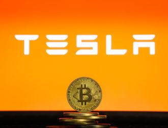 What could happen if Tesla sparks a bitcoin goldrush?