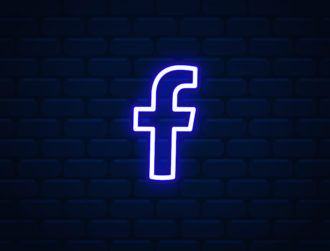 News goes dark on Facebook Australia: What this means for users worldwide
