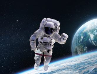 Want to be an astronaut? ESA recruitment is taking off