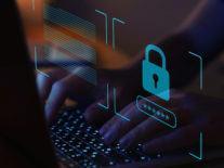 ThreatLocker to open European HQ in Ireland, creating 50 jobs