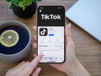 Know the Facts: TikTok's latest move against misinformation