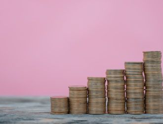 Employers optimistic about pay rises this year, says Indeed