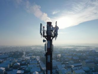 Eir to roll out 4G calling for selected mobile users