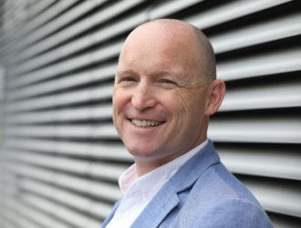 Dublin company Akkure Genomics crowdfunds its way to €1.2m