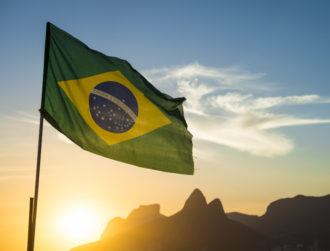 Can Irish tech businesses capitalise on the Brazil market?