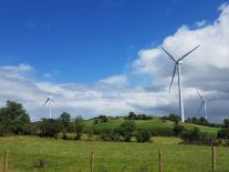 New platform to provide researchers with Irish renewables data