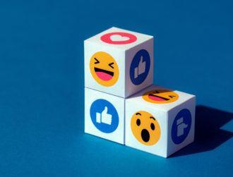Facebook dominates Irish data protection investigations