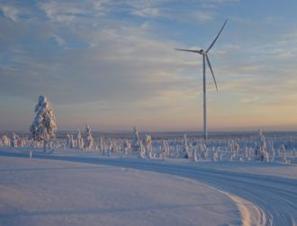 Greencoat Renewables to acquire Finnish windfarm in €60m deal