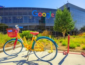 Google to invest more than €20m in SMEs across the EU