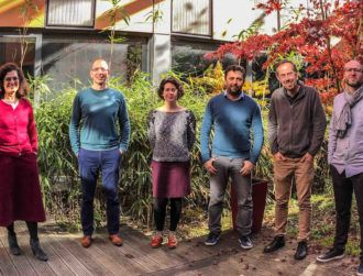 Grapheal raises €1.9m to develop graphene-based biosensors