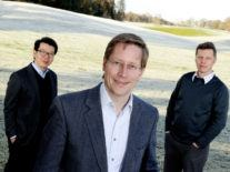 Tyndall to boost comms research with new wireless lab in Dublin