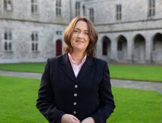 NUI Galway will lead pandemic-readiness project in Europe