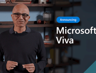 Microsoft Viva: Here's what we know about the new platform