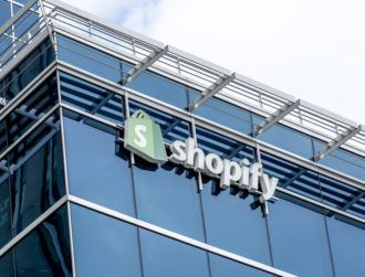 Shopify revenue soars as Covid-19 boosts online shopping