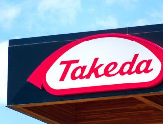 Takeda to create 100 new jobs over the next three years