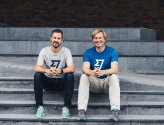 TransferWise rebrands as Wise in broader fintech push