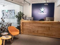 Trustpilot removed 2.2m fake reviews in 2020