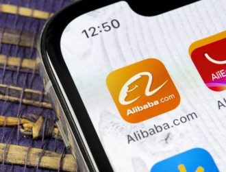 Alibaba reports strong earnings as regulators take action