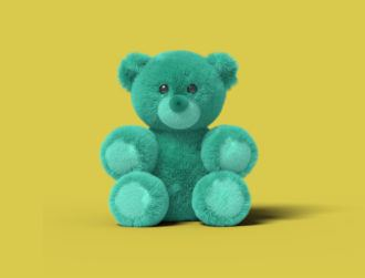 BendyBear malware is 'exceptionally difficult to detect'