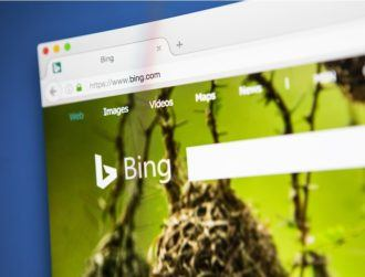 Microsoft's Bing prepares to swoop in on Australia