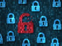 What you need to know about the effects of data breaches