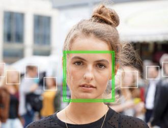Clearview AI's facial recognition deemed illegal in Canada