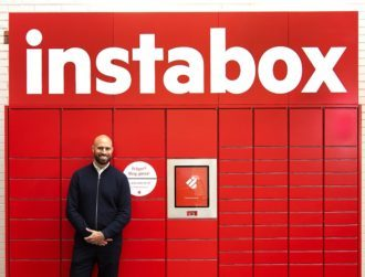 Last-mile delivery start-up Instabox raises $90m