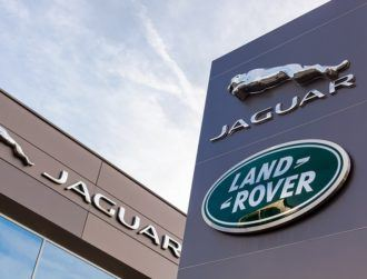 Jaguar to become all-electric car brand by 2025
