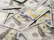 Bessemer Venture Partners closes two new funds at $3.3bn