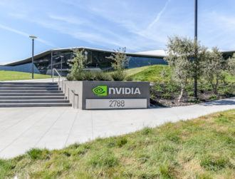 Nvidia's $40bn acquisition of Arm faces investigation