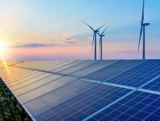 3 big investments in Irish renewables this week