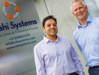 Data centre scholarship at IT Sligo aims to plug skills gap in the sector