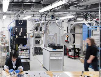London start-up Phasecraft joins IBM network for quantum computing