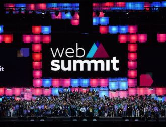 50 jobs on offer at Web Summit as it plans further growth